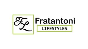 Fratantoni Lifestyles