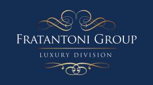 The Fratantoni Group